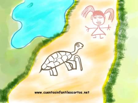 Cuento-la-tortuga-sonadora