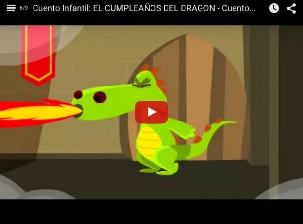 dragon-cumpleanos-cuentos-infantiles