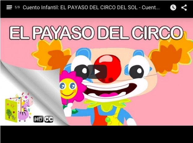 payaso-circo-sol-cuentos-infantiles