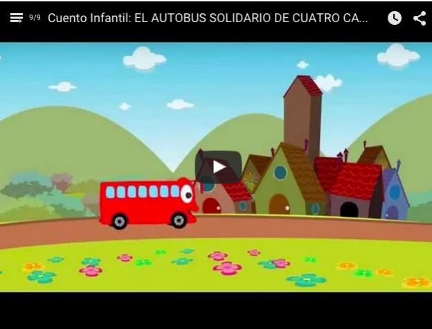 autobus-solidario-cuentos-infantiles