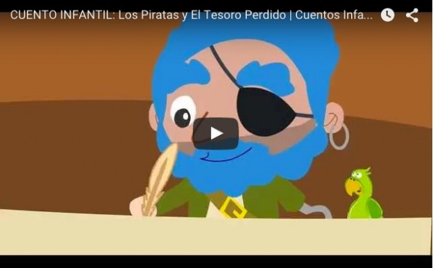 cuento-infantil-piratas-video
