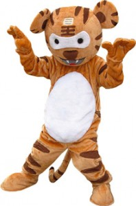 tigre-cuentos-infantiles-cortos