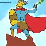 Cuentos-infantiles-El-regreso-del-malvado-principe