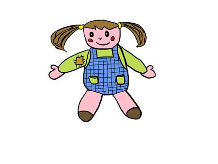 Cuentos-infantiles-La-muñeca-constipada