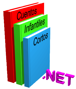 Cuentos infantiles