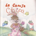 Tapa, cuento infantil