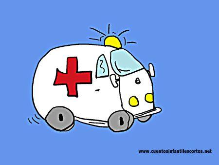 cuentos-cortos-para-ninos-la-ambulancia-ni-no-ni-no