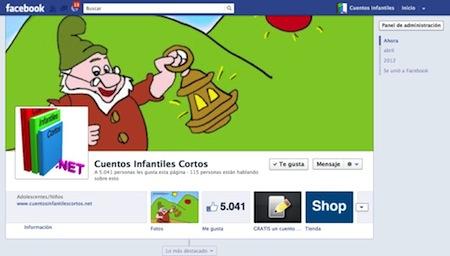 cuentos-infantiles-cortos-facebook