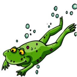 rana-cuento-infantil-la-lluvia
