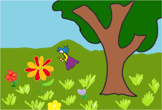 cuento-infantil-la-flor-