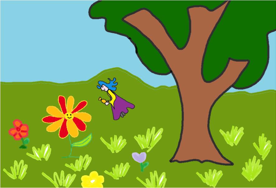 cuento-infantil-la-flor