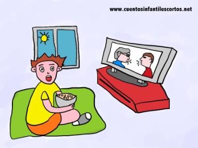 cuento-infantil-nino-politicos