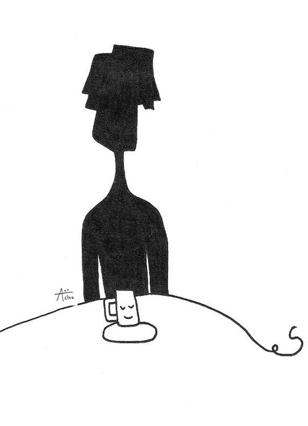jacinto-y-lasombra-asombrosa-cuentos-infantiles-cortos