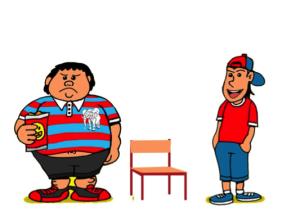cuentos-infantiles-cortos-niños