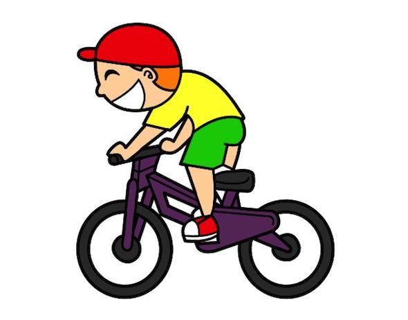 cuentos-infantiles-cortos-bicicleta