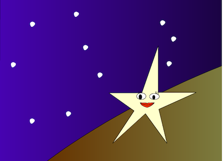 cuento-infantil-estrella