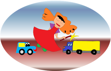 cuento-infantil-juguetes-coches