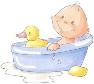 el-pequeño-juan-baño-burbujas-cuentos-infantiles-cortos