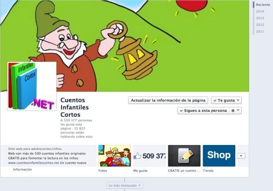 facebook-cuentos-infantiles