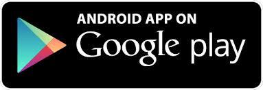 app-cuentos-valores 2