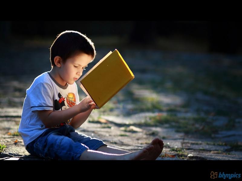 como-fomentar-la-lectura-en-los-ninos