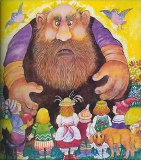 cuento-infantil-el-gigante-y-su-hijo