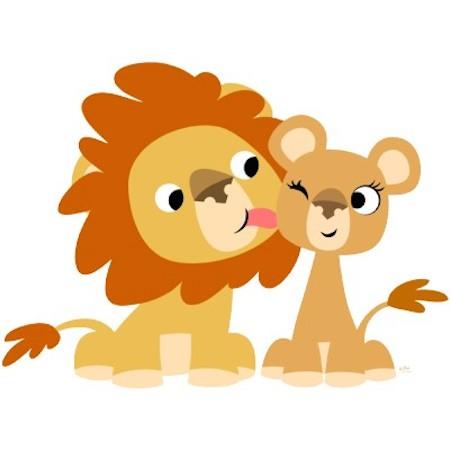 cuento-infantil-el-lobo-veloz-y-la-princesa-leonila