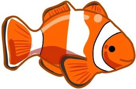 cuentos-infantiles-cortos-pez