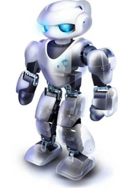 cuentos-infantiles-cortos-robot
