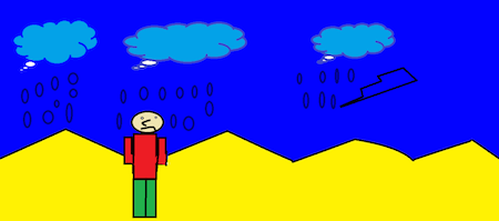 cuento-infantil-de-la-tormenta
