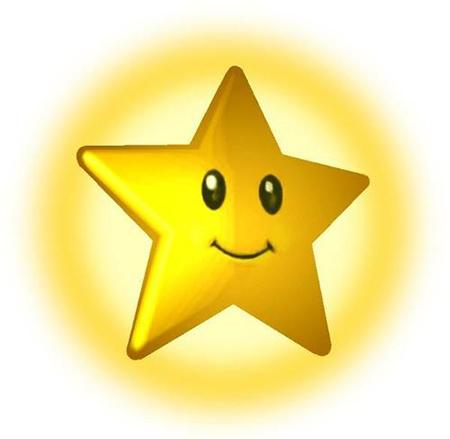 cuento-infantil-la-estrella-sin-luz
