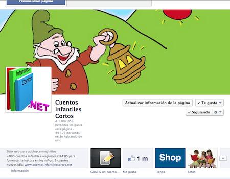 cuentos-infantiles-cortos-1000000-me-gusta-facebook