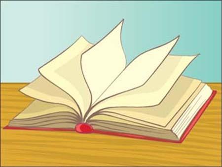 cuentos-infantiles-cortos-el-libro-aburrido