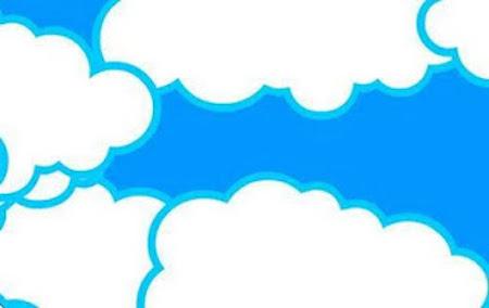 cuento-infantil-el-castillo-de-las-nubes