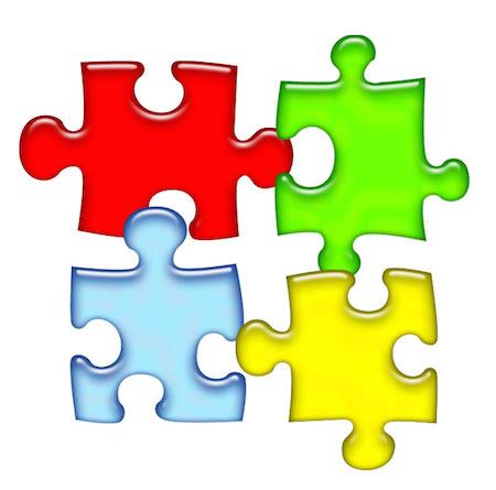 cuento-infantil-el-puzzle-incompleto