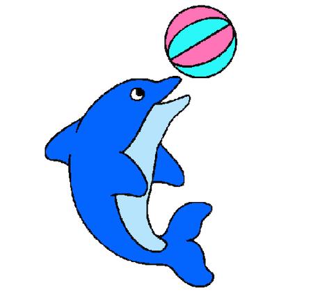 cuentos-infantiles-cortos-bebe-delfin