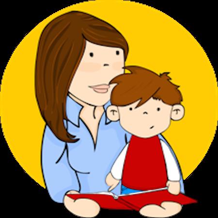 cuentos-infantiles-cortos-el-nino-y-la-madre