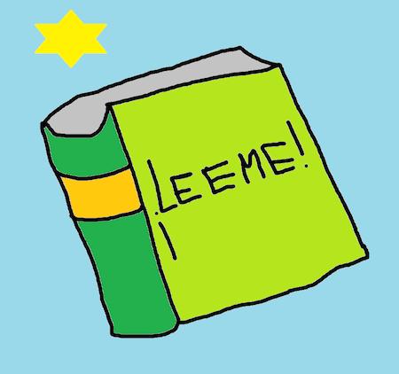 cuentos-infantiles-cortos-libro-magico