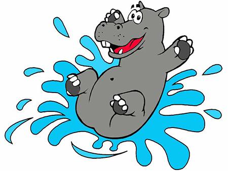 cuentos-infantiles-hipopotamo-tragabolas