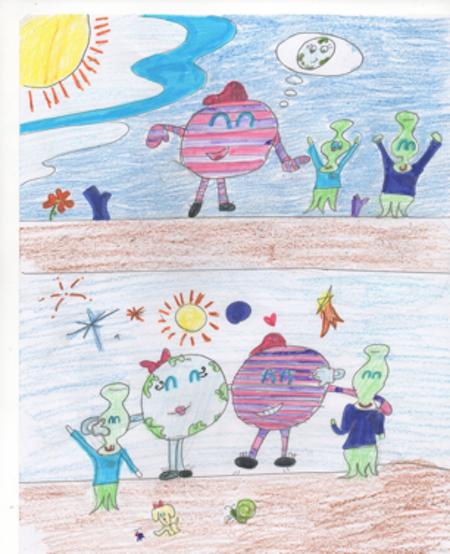 cuento-infantil-cuidar-el-planeta