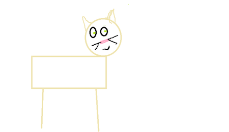 cuentos-infantiles-cortos-el-gato-bromista