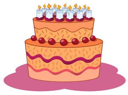 cuentos-infantiles-cortos-tarta-cumpleanos