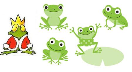 cuento-infantil-las-ranas-pidiendo-rey