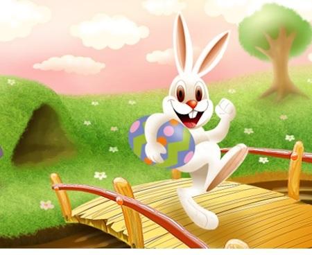 cuentos-infantiles-cortos-conejo
