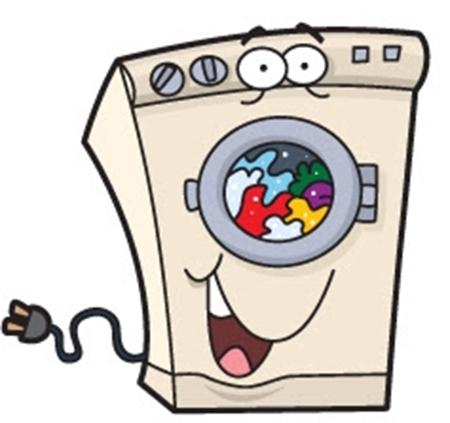 cuentos-infantiles-cortos-lavadora