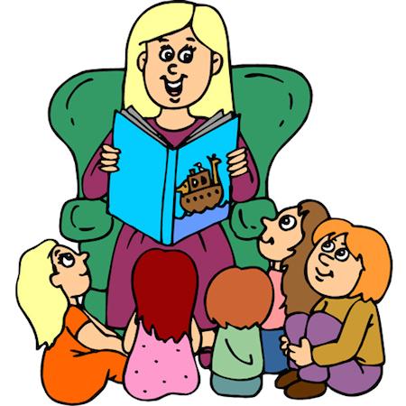 cuentos-infantiles-cortos
