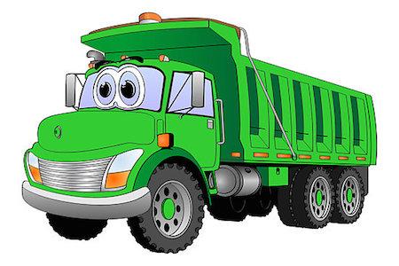 cuento-infantil-camion-que-comia-espinacas