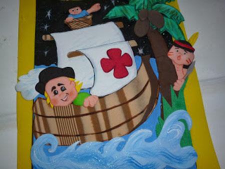 cuento-infantil-dia-de-la-hispanidad-cristobal-colon
