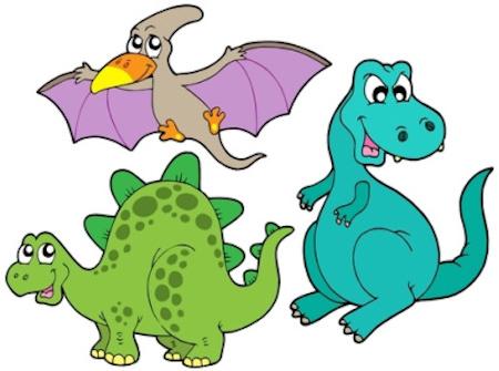 cuento-infantil-dinosaurios-la ciudad-que-camina