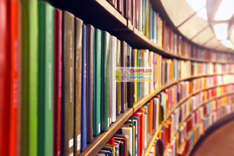 dia-de-la-biblioteca-cuento